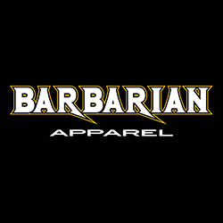 Barbarian-Apparel-1.jpg