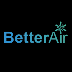 Better-Air.png