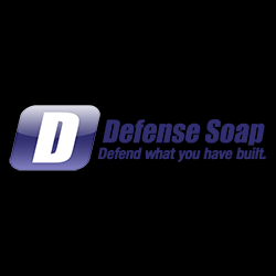 Defense-Soap.png