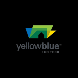 yellowbelow.png